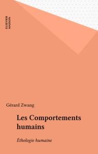 Gérard Zwang - .