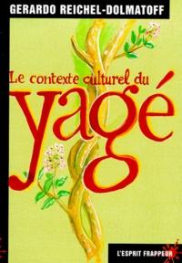 Le contexte culturel du yagé.pdf