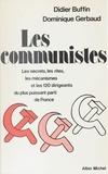 Gerbaud et  Buffin - Les Communistes.