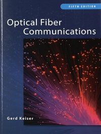 Optical Fiber Communications.pdf