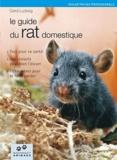 Gerd Ludwig - Mon rat - Le guide du rat domestique.