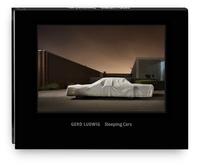 Gerd Ludwig - Sleeping Cars.