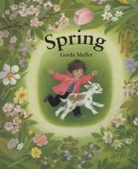Spring.pdf