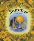 Gerda Muller - Summer.