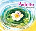 Gerda et Marie Colmont - Perlette Goutte d'eau.