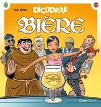 Bière.pdf