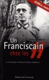 Géréon Goldmann et Josef Seitz - Un franciscain chez les SS - Suivi de Le chiffonier de Tokyo.