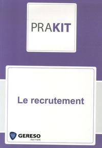 Le recrutement.pdf