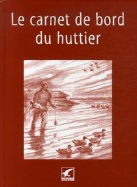 Le carnet de bord du huttier.pdf