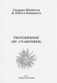Protohérissé.pdf