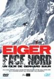Gerhard Baur - Eiger face nord. 1 DVD
