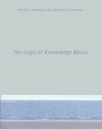 Goodtastepolice.fr The Logic of Knowledge Bases Image