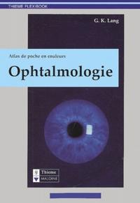 Ophtalmologie. Atlas de poche en couleurs.pdf