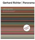 Gerhard Richter - Gerhard Richter : panorama.