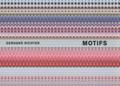 Gerhard Richter - Motifs.