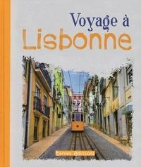 Deedr.fr Voyage à Lisbonne Image