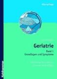 Geriatrie 1 - Grundlagen und Symptome.