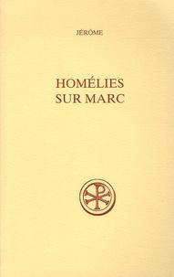 Homélies sur Marc.pdf