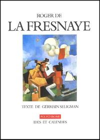 Germain Seligman - .