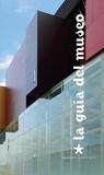 Germain Viatte et Yves Le Fur - La guia del musée du quai Branly - Edition en espagnol.