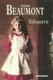 Germaine Beaumont - Silsauve.