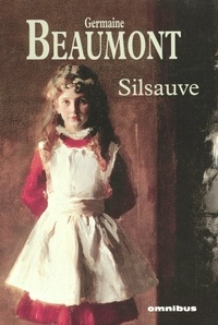 Germaine Beaumont - Silsauve.