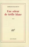 Germaine Beaumont - .