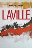 Germaine Comeau - Laville.