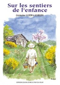 Germaine Llodra-Marcon - .