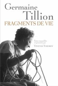 Fragments de vie.pdf