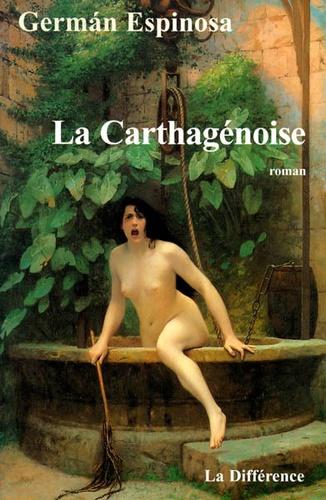 La Carthagénoise