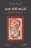 German Prosperi - Juan José Millás - Escenas de metaficción.