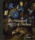 Gero Seeling - The menagerie of medusa Otto Marseus van Schriek and the scholars.