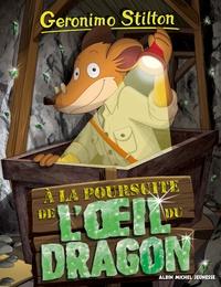 A la poursuite de loeil du dragon n° 93.pdf