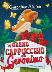 Geronimo Stilton Tome 5.pdf