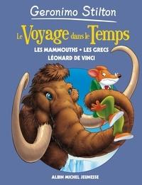 Le Voyage dans le Temps Tome 3.pdf
