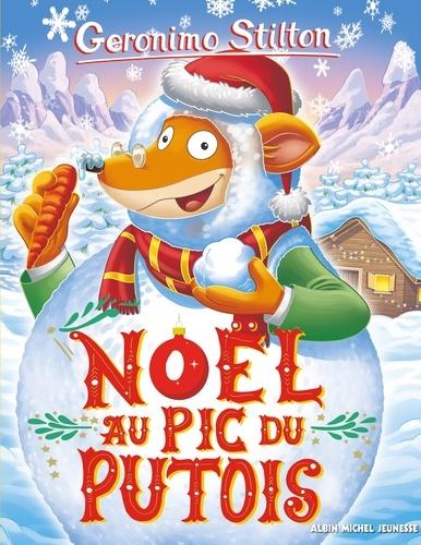 Noël au pic du Putois