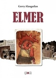 Gerry Alanguilan - Elmer.