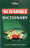 Gerry Breslin - Scrabble Dcitionary.