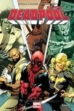 Gerry Duggan et Scott Koblish - All-new Deadpool Tome 3 : Décharge éclectique.