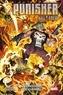 Gerry Duggan - Punisher Kill Krew : Une histoire de guerre.