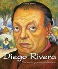 Gerry Souter - Diego Rivera - Su arte y sus pasiones.