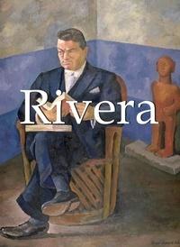 Gerry Souter - Rivera.