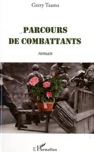 Parcours de combattants.pdf