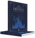 Gersende Bollut et Romain Dasnoy - Hommage au studios Disney - Eternels enchanteurs.