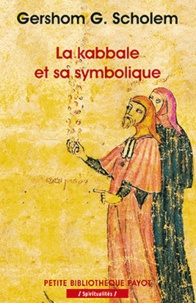 La kabbale et sa symbolique.pdf