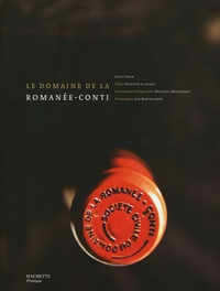 Le domaine de la Romanée-Conti.pdf
