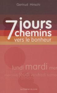 7 jours 7 chemins vers le bonheur.pdf