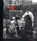 Gertrude Dordor - Je me souviens du 16e arrondissement.