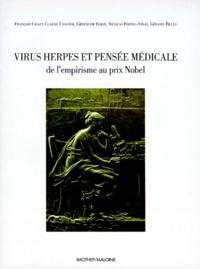 Gertrude Elion et Gérard Tilles - .